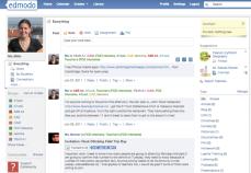 edmodo-homepage