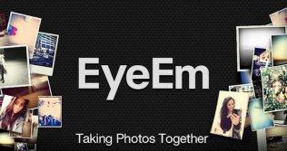 eyeem-home