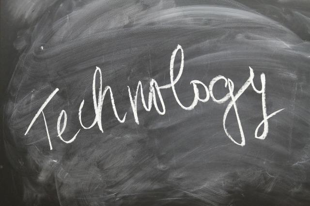 blackboard-573023_1920
